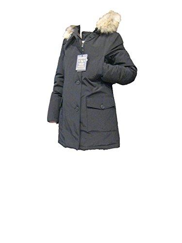 woolrich-jacket-ws-arctic-parka-df-noir-size-xs