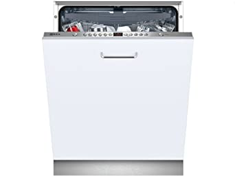 Mini Kühlschrank Mit Gefrierfach 48 L A Gefrierschrank Kühlbox Kühler Hotel : Neff s m eu gv geschirrspüler zfdxhvfx
