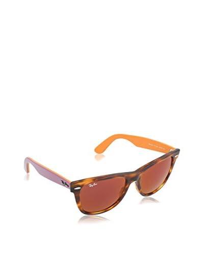 Ray-Ban Gafas de Sol 1001776_11772K (50 mm) Havana