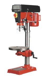 Sealey GDM120B - Pillar Drill Bench 16-Speed 1000mm Height 550W/230V