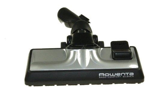 rowenta-seb-rs-rt3511-cepillo-de-aspiradora-para-todo-tipo-de-suelos