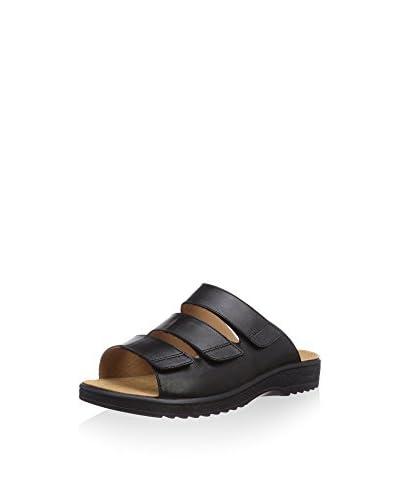 Ganter Sandale beige