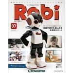 週刊 Robi (ロビ) 2013年 4/23号 [分冊百科]