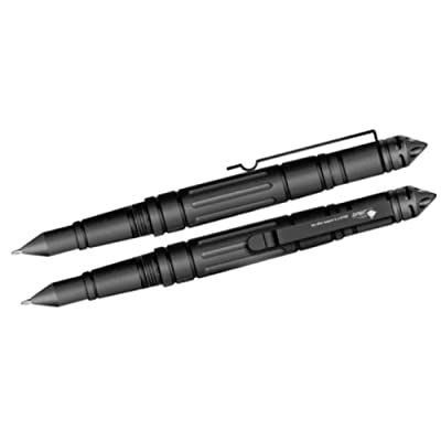 Fluted DPMS Tactical Ink Pen (17161)