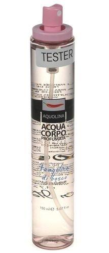 Aquolina acqua corpo fragolina di Aquolina, Acqua Profumata Donna - Spray 150 ml.