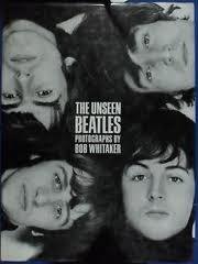 The Unseen Beatles PDF