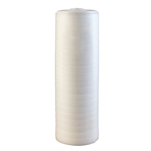schaumfolie-zur-trittschalldammung-und-fur-unebene-boden-laminat-zubehor-starke-4-mm-rolle-25-x-1-m