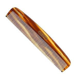 gb-kent-7t-all-fine-hair-comb-by-gb-kent