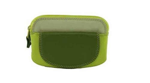 visconti-rb-60-multi-colored-green-lime-cream-ladies-soft-leather-coin-purse-and-key-wallet-with-key