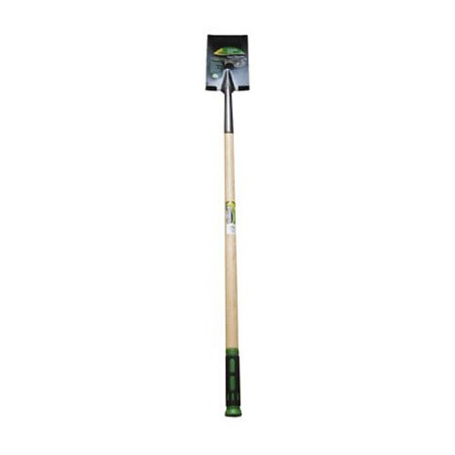 Alterra Tools Green Thumb GT-8 Long Handle 49-Inch Garden Spade