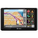 Cobra GPS - 6000 Pro