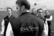 Bilder von Dick Brave & the Backbeats