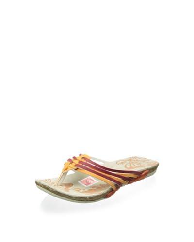 Cushe Women's Atala Sandal