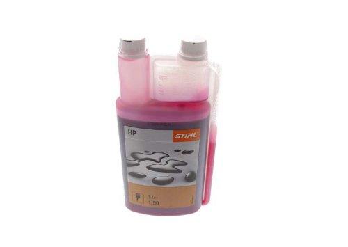 stihl-genuine-0781-319-8411-1l-metered-hp-2-stroke-oil