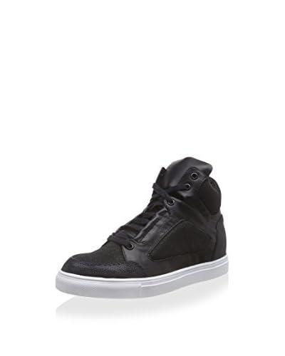 La Strada Sneaker Alta