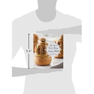 The Art of French Pastry Livre en Ligne - Telecharger Ebook