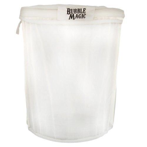 Image #1 of Bubble Magic 5 Gallon