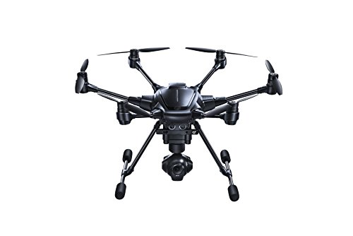 YUNEEC-Typhoon-H-PRO-Hexacopter-with-Intel-RealSense-GCO3-4K-Camera-and-Backpack