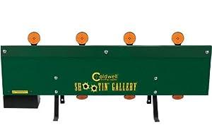 Caldwell Standard Shooting Gallery by Caldwell