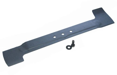 Replacement Blade for Bosch Rotak 40 / 40GC Lawn Mower