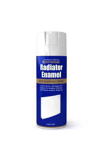 400ml-radiator-enamel-silver
