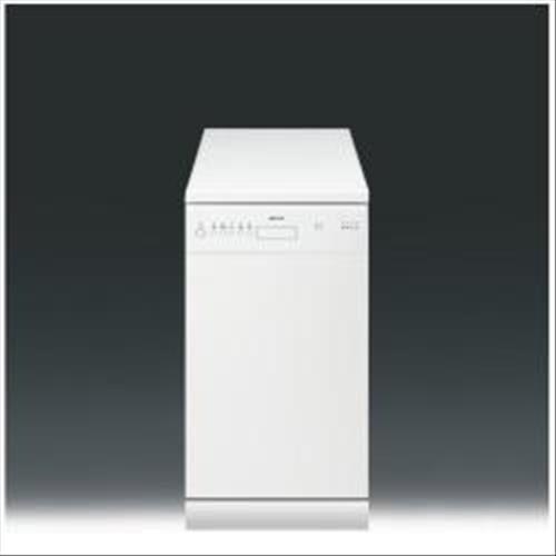 smeg-lsa4511b-independiente-10espacios-a-color-blanco-lavavajilla-lavavajillas-independiente-a-color