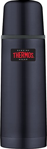 thermos-light-and-compact-stainless-steel-flask-350-ml-midnight-blue