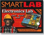 Electronics Lab - 1