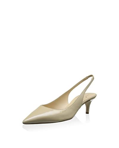 Kate Spade Women's Saia Dress Pump