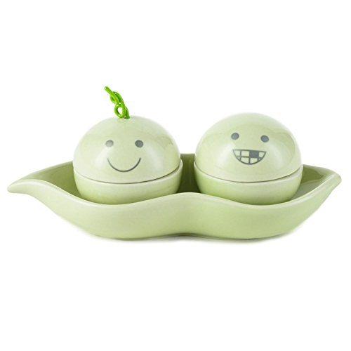 buy Hallmark BBY4479 Baby Tooth and Curl Gift Set for sale