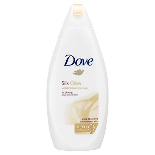 dove-silk-glow-body-wash-500ml