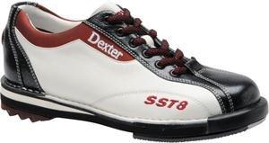 Buy Dexter Bowling - Ladies - SST 8 LE by Dexter Bowling