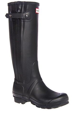 Original Slim Textured Rain Boot