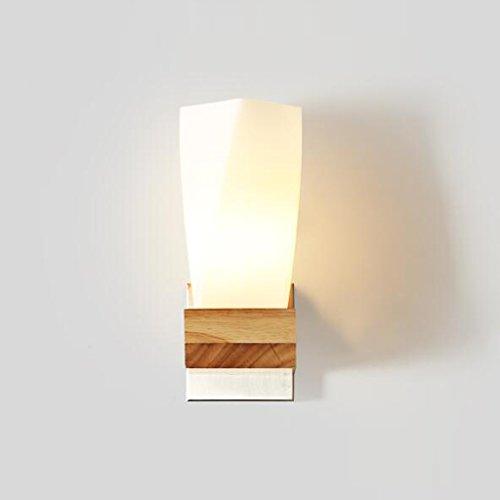 amos-lampe-de-chevet-en-bois-creative-minimaliste-personnalite-de-la-mode-nordique-salon-moderne-mur