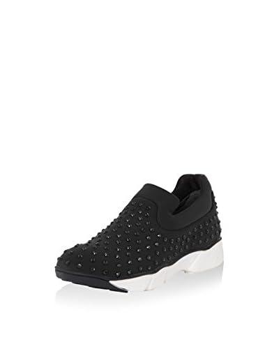 ONAKO' Sneaker