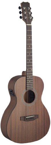 James Neligan Dev-Pfi Deveron Series Electro-Acoustic Parlor
