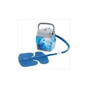 Polar Care Kodiak Cold Therapy 10601