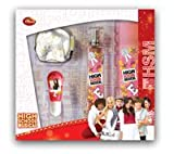 Disney High School Musical Ladies Edt 50ml Gift Set