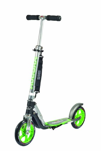 HUDORA Big Wheel GS 205, 205 mm Rolle (Art. 14695)