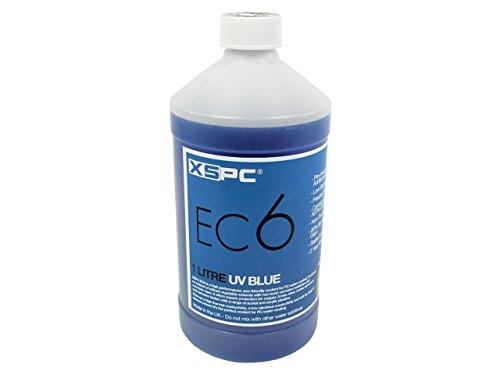 xspc-xs-ec6-blu-non-conductive-coolant-uv-blue