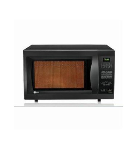 LG MC2844EB 28L Microwave Oven