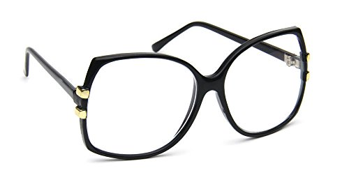 oversized wayfarer reading glasses www tapdance org