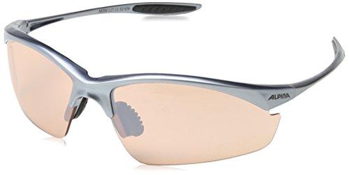 Alpina-Sportbrille-Tri-Effect
