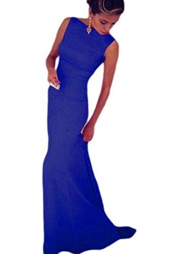 toocool-vestito-lungo-donna-elegante-abito-cerimonia-party-strascico-nuovo-dl-1389blu-elettricol