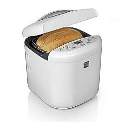 Kenmore 2LB Bread Machine by Kenmore