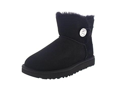 ugg-mini-bailey-grosse-39-black