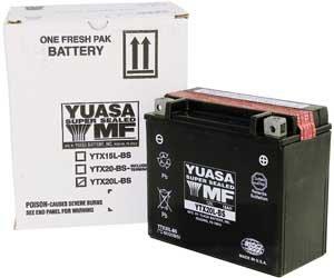 Sealed battery cross reference chart fram