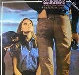 Scorpions Animal magnetism (1980) [VINYL]