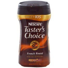 nescaf-tasters-choice-instant-coffee-french-roast-7-oz-198-g-by-nescaf