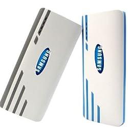 FELEEZ(TM)Samsung Power Bank 25000 mAh